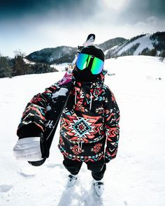 106 Best SNOW STYLE MEN images in 2020 | Snowboard