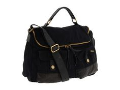 Hurley One and Only Shoulder Bag