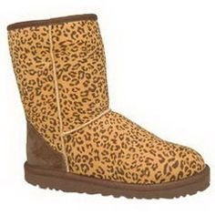 98 best ugg images ugg boots uggs shoes rh pinterest com