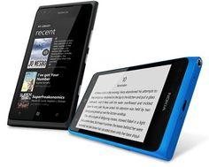 Ebook per cellulari: inizia il rilascio di Nokia Reading per Lumia Windows Phone