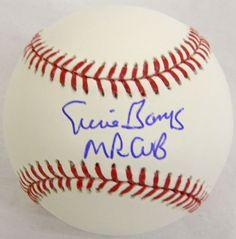 1cc903488a3 90 Best Chicago Cubs Autographs   Sports Collectibles images