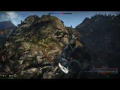 Lets Play video: WarThunder časť prvá lietadlá - Blog Branislava Ráca