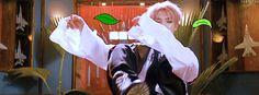 Cherry Bomb  // MV ; Close-Ups #NCT