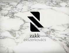 "Check out new work on my @Behance portfolio: ""Zakk Zsuzsanna Jeweler Branding - Alternate version"" http://be.net/gallery/47618101/Zakk-Zsuzsanna-Jeweler-Branding-Alternate-version"