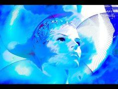 Entspannungsmusik - Mars Frequenz - Mars Frequency - Heilende Frequenzen - YouTube