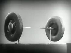 Differential steering (1937) - [3:34]