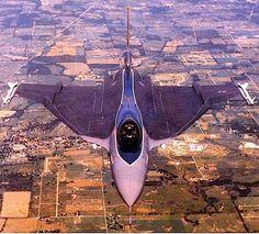 F16 XL