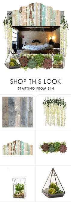 """""""my happy place"""" by whittywoman on Polyvore featuring interior, interiors, interior design, home, home decor, interior decorating, Pier 1 Imports and Jayson Home"""