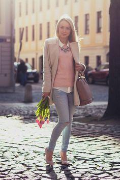 le charme français – KleinstadtCarrie.net – Mode & Lifestyle Blog aus Dresden