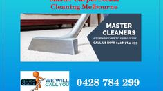 We Offer The Best Carpet Cleaning Steam Services In Melbourne Our Local