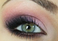 Best makeup for Fall 2012   South Asian Life