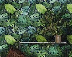 """Képtalálat a következőre: """"exotic leaves wallpaper"""""""