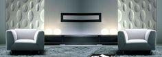 Find luxury designer bathroom accessories in UK.