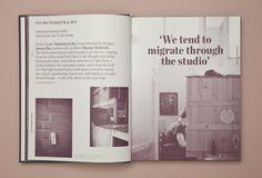 Studio Adriaan Mellegers
