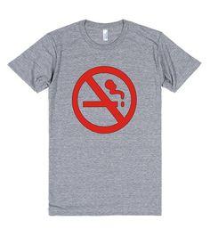 0f00d138 Marceline's Don't Smoke Shirt | T-Shirt Marceline, Team T Shirts,