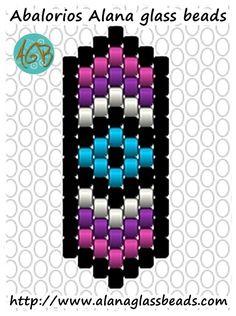 Esquema-Amuleto-Ojo-Turco.jpg (462×619)