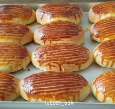 How to make starchy pastry? Wie Macht Man, Baked Potato, Food And Drink, Eat, Breakfast, Ethnic Recipes, How To Make, Pastries, Instagram