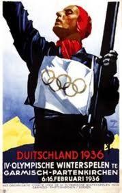 Olympischespiele