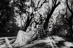 Wedding Photography, wedding photo ideas, fotografia de bodas, fotografo de bodas, wedding photographer, save the date filomenamx.com Forest Woods Elopement  Desierto de los leones