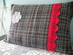 vintage-pillow-by-andreia2-2 (600x450, 344Kb)