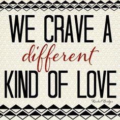 Lyrics by Lorde♡