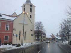 See 19 photos from 301 visitors to Vasvár. City People, Four Square, Cities, Landscapes, Places, Paisajes, Scenery, City, Lugares