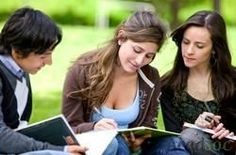 best college essay writing service Effective secrets of writing college application essays . Best College Essays, College Fun, College Students, Student Success, Student Life, Academic Success, Persuasive Speech Topics, Essay Outline Format, Cause And Effect Essay
