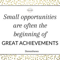 That small business kit can lead to MASSIVE achievements - I've seen it many times. Join us at www.directsalesinspiration.com for tips, tricks, freebies and more. Meaningful Quotes, Inspirational Quotes, Direct Sales Party, Business Inspiration, Sales And Marketing, Party Planning, Join, Wisdom, Social Media