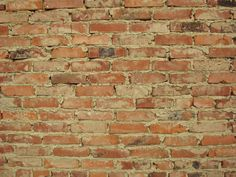 Brick Wall Stock by *wuestenbrand on deviantART