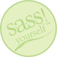 S.A.S.S! Yourself