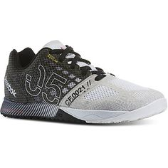 af73b2ad346 Reebok CrossFit Women s Nano 5.0 - Polar Blue Black Neon Cherry FREE  SHIPPING