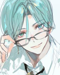 Cool Anime Guys, Handsome Anime Guys, Cute Anime Boy, Cute Anime Character, Character Art, Anime Boy Zeichnung, Estilo Anime, Anime Sketch, Anime Boy Drawing
