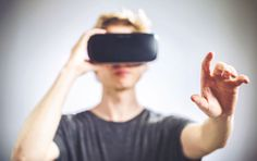 5 Ways VR Is Making The Real Estate Business Be... https://uploadvr.com/5-ways-vr-making-real-estate-business-better-everyone/?utm_campaign=crowdfire&utm_content=crowdfire&utm_medium=social&utm_source=pinterest