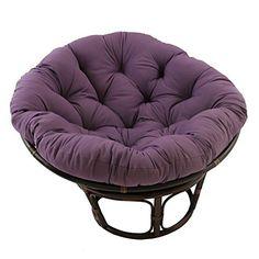 Folding Papasan Chair Target Papasan Chair Living Rooms