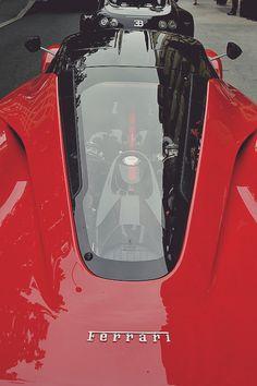 SSsupersports — azearr:   LaFerrari & Veyron
