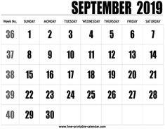 printable blank calendar August 2017 Blank Calendar Printable Template with Holidays January Calendar, 2016 Calendar, Holiday Calendar, Print Calendar, Calendar 2019 Printable, 2020 Calendar Template, Templates Printable Free, Printables, Pink