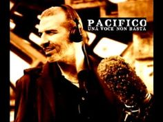 """Pacifico - """"In Cosa Credi (Le Nostre Piccole Armi)"""" feat Manuel Agnelli (Afterhours)"""