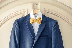 East Close Hotel Wedding -_DSC5873- a