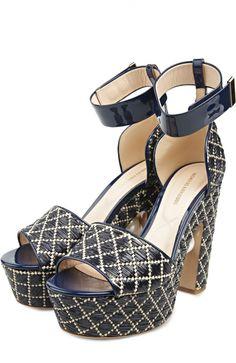 Сейчас тоже декатлон обувь мужская Hahn