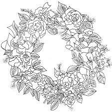 Αποτέλεσμα εικόνας για ΠΡΩΤΟΜΑΓΙΑ  κατασκευεσ Greek Language, Second Language, Pencil Drawings, Circles, Diy And Crafts, Coloring, Wreaths, Education, Door Wreaths