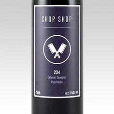 Winc Wine Club Membership and Gifts Wine Club Membership, Wines, How To Make, Fun, Lol, Funny