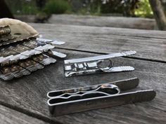 Stainless Steel Pegs. Pegs You Can Pass On To Your Children! A Purchase for Life!