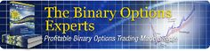 Learn what must be carried out in order to attain trading success. Check out http://www.binaryoptionsexperts.com/the-importance-self-control-in-trading-success/