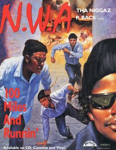 Album cover by Seen & Duster UA 1984 Business as Usual is the third album from rap duo EPMD, and their first o. Hip Hop Hits, 90s Hip Hop, Hip Hop And R&b, Hip Hop Rap, Lp Vinyl, Vinyl Records, Vinyl Cover, Classic Hip Hop Albums, Rap Album Covers