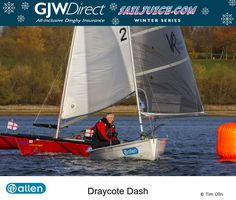 http://ift.tt/2n8kpHV Draycote%20Dash 210542 Patrick OVERS |Solo 5138 Paxton lakes|617602754 Valerie MILLWARD |Challenger 257 Rutland Sailing Club|  Draycote%20Dash Prints : http://ift.tt/2i9NnFW Draycote Dash 20171119_30111 0 Draycote Dash||30357305304801