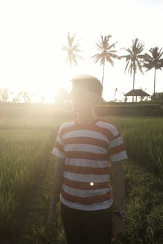 At Ubud Rice Field #Lumia1020