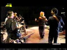 "From Seminas Digeni Tv program ""Koita ti Ekanes"" St Georges Day, Greek Names, Greek Music, Name Day, Playlists, Best Songs, Greek Recipes, Ancient Greek, My Music"