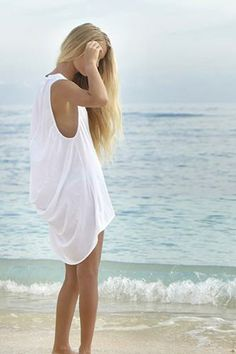 21 perfect beach coverups that your bikini can't live without!