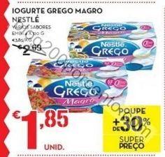 Antevisão acumulação CONTINENTE apenas 7 junho - Nestlé - http://parapoupar.com/antevisao-acumulacao-continente-apenas-7-junho-nestle/