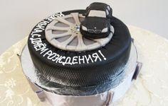 Торт для мужчины на День Рождения – самый сладкий подарок! Подборка разных тортов для мужчин на День Рождения - http://vipmodnica.ru/tort-dlya-muzhchiny-na-den-rozhdeniya-samyj-sladkij-podarok-podborka-raznyh-tortov-dlya-muzhchin-na-den-rozhdeniya/